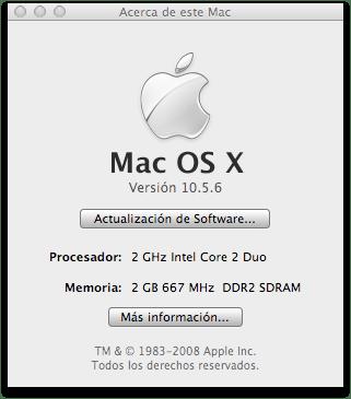 macbook-2gb-ram