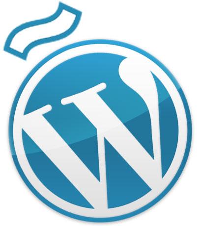 wordcamp spain 2009