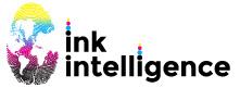 ink-intelligence-logo