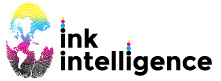 ink-intelligence-logo