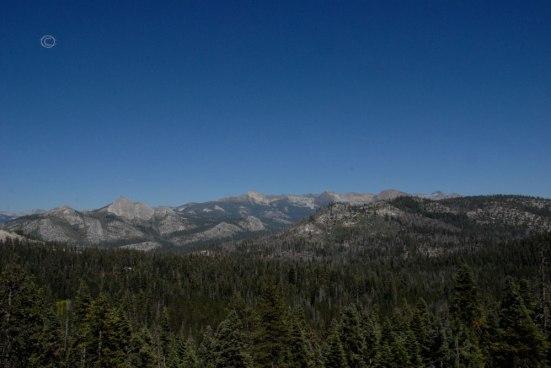 So many spectacular views.