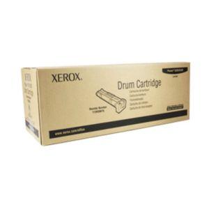 Fuji Xerox CT351053