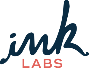 Ink Labs Logo