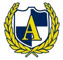 St. Amelia School