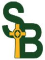 St. Benedict School