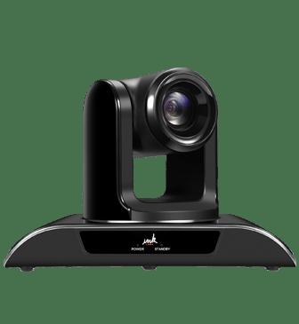 PTZ Camera - Ink Labs