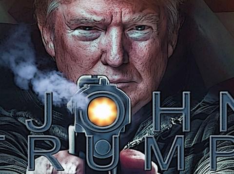 Wick Trump 2