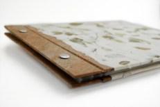 Bay-Leaf-Scrap-Book4