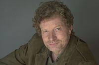 Portrait Christian Steyer Quelle:  Günter Linke