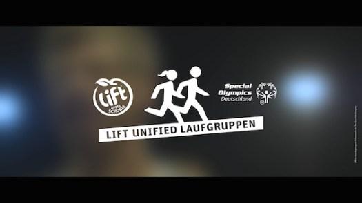 Lift-Film-Wuensche_Still5