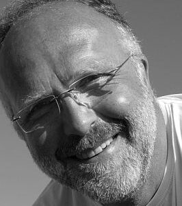 Gerhard Dittscheidt