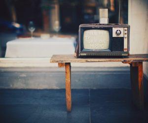 Heilige Woche - Sendungen mit Untertiteln und Deutscher Gebärdensprache
