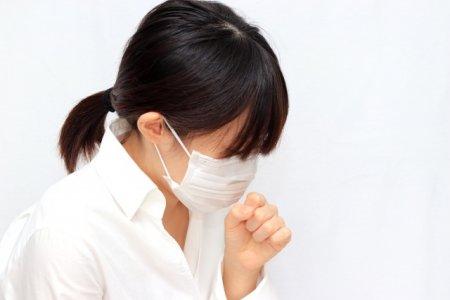 脂粉を摂取しつづけると、鳥アレルギーが発症することも