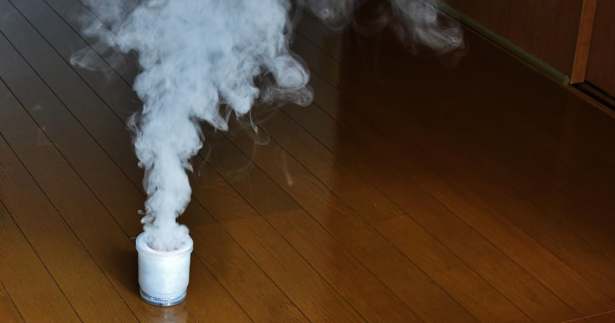 バルサンなどのくん煙剤の殺虫剤はインコや文鳥などの飼い鳥がいる部屋では絶対にNG!有毒な成分で死亡するケースも