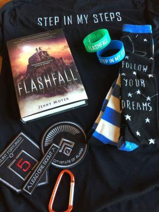 flashfall-giveaway