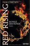 Brown_Red Rising_Im Haus der Feinde_2