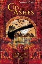 Clare_Chroniken der Unterwelt_2_City of Ashes