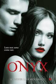 Onyx_italienisch_1