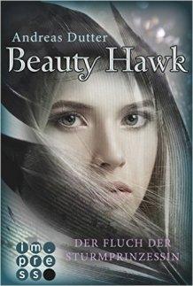 dutter_beauty-hawk