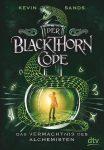 sands_blackthorn-code_1_das-vermachtnis-des-alchemisten