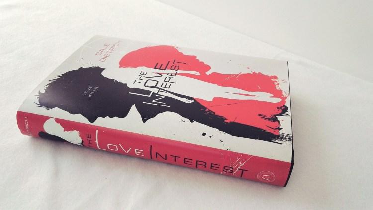 Dietrich_The Love Interest_4.jpg