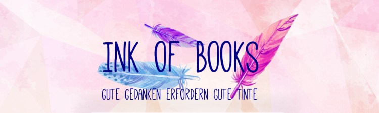 Ink of Books_Header_Federn.jpg