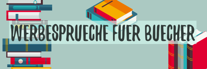 Werbesprüche für Bücher.png