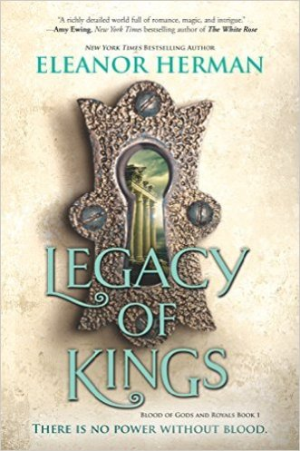 Herman_Legacy of Kings_Blood of Gods and Royals_1