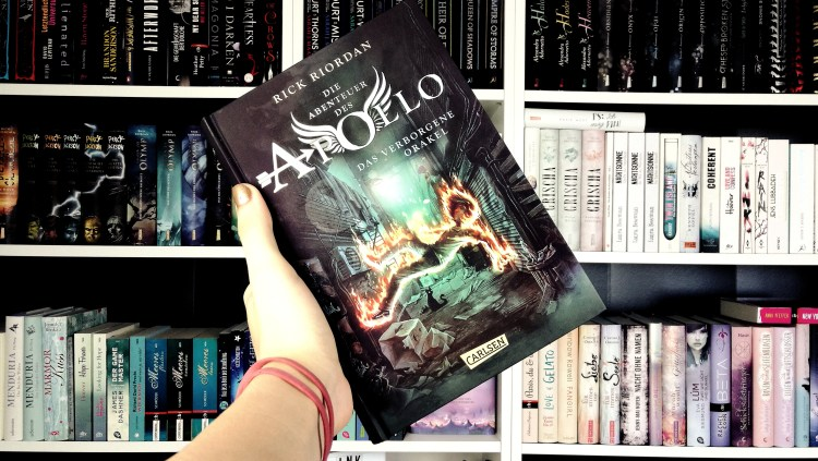 Riordan_Die Abenteuer des Apollo_1_Das verborgene Orakel_4.jpg