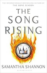 Shannon_Bone Season_3_The Song Rising