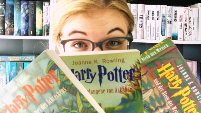 Wenn man Harry Potter nicht gelesen hat_2.jpg