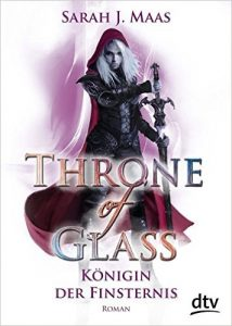 Maas_Throne of Glass_4_Königin der Schatten_TB