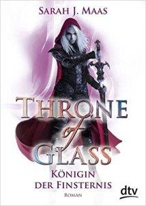 Maas_Throne of Glass_4_Königin der Schatten_TB