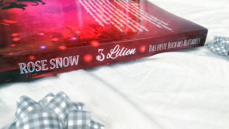 Snow_3 Lilien_Das erste Buch des Blutadels_5.jpeg