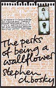 Chbosky_The perks of being a wallflower