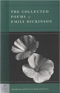 Dickinson_The Collected Poems of Emily Dickinson