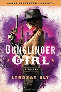 Ely_Gunslinger Girl