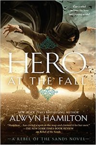Hamilton_Hero at the Fall_Rebel of the Sands_3