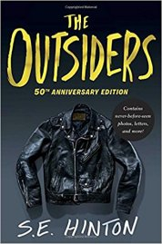 Hinton_The Outsiders