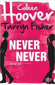 Hoover_Fisher_Never Never