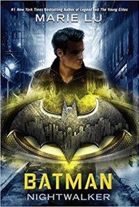 Lu_Batman_Nightwalker