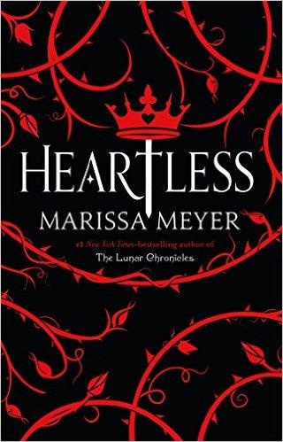 Meyer,Marissa_Heartless_1_Heartless