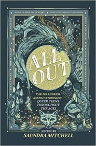 Mitchell_All Out_Queer Teens throughout the Ages