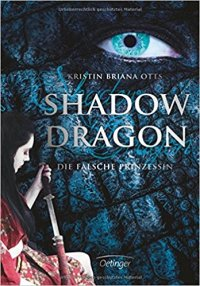 Otts_Shadow Dragon_1