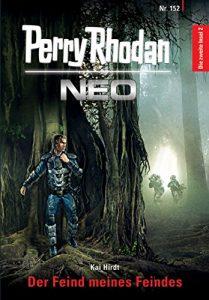 Perry Rhodan_Neo_152