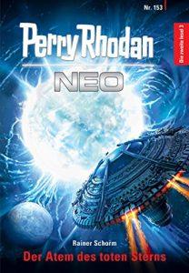 Perry Rhodan_Neo_153