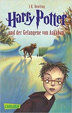 Rowling_Harry Potter_3_und der Gefangene von Azkaban