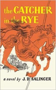 Salinger_The Catcher in the Rye