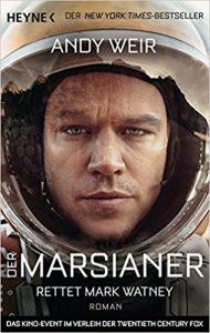 Weir_Der Marsianer