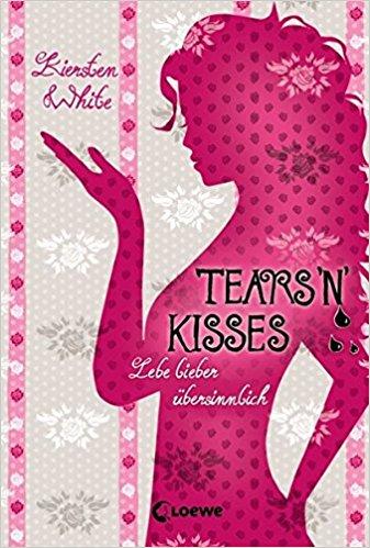 White_Tears'n'Kisses
